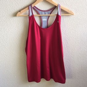 Champion active tank top